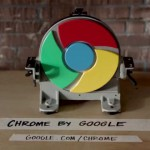Chrome — вышла новая версия?